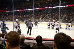 _MG_3660.jpg (wflan) Tags: hockey vancouvercanucks coloradoavalanche gmplacevancouvercanuckscoloradoavalancehhockeyvancouver