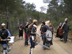 p4150047 (la_cofradia_rev) Tags: boreal furia