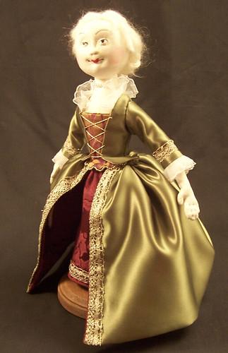 Queen Anne 011