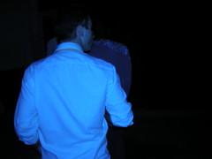Halloween07057.jpg (Joystickplayer) Tags: gay boy party shirtless jockstrap man hot cute sexy male guy ass beach halloween wet pecs sport sex club nude dallas cowboy underwear muscle wrestling chest butt harrypotter hunk crotch twink dude belly frat strip swimmer wrestler shorts athletes abs stud wrestle sagger bulge jocks fratboys frats