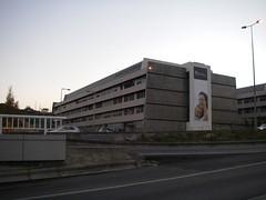 Hospital dos Lusíadas