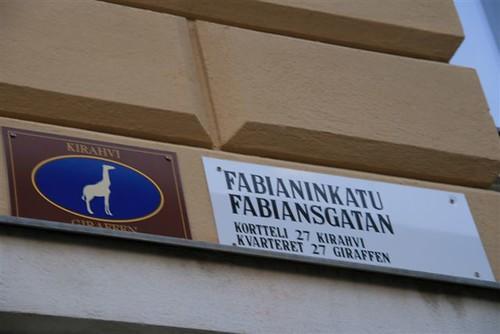 20070929_Helsinki_065