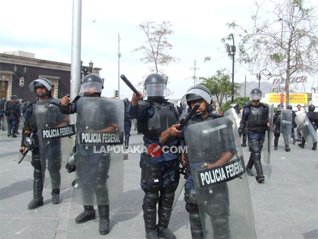 policias-comerciantes-9 (2)