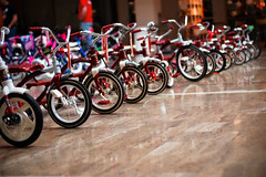 CCC Holiday Bike Drive-5.jpg