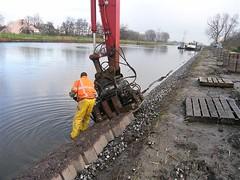 PC051838 (Richard Ippel) Tags: noordhollandskanaal ippel waterwerken noordhollands kanaalippel steenzetten