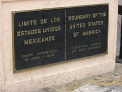 Tijuana Photo