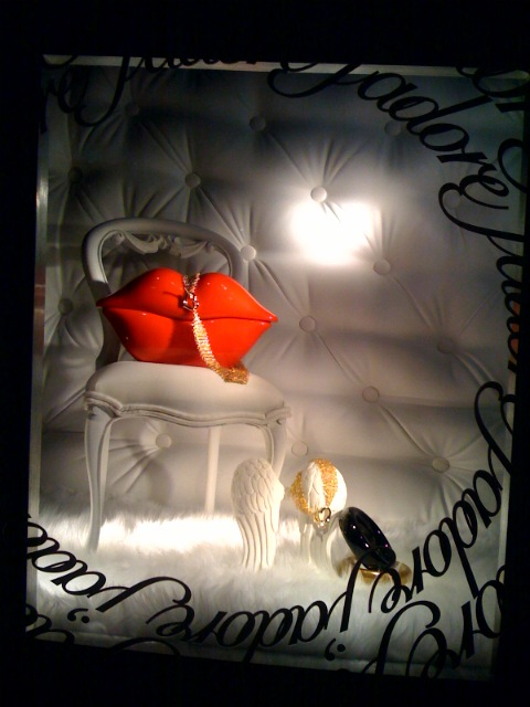 Tiffany & Company - Página 5 2218406588_8e3b14b3b1_o