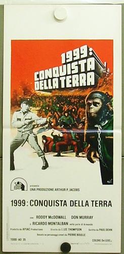 conquestpota_italian2.jpg