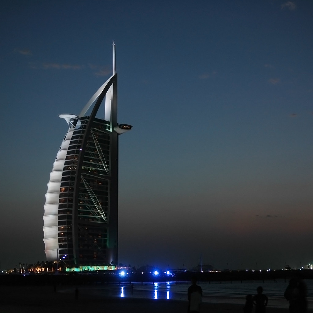 Job In Dubai Hotels Job In Cheapest Hotel Rates Online