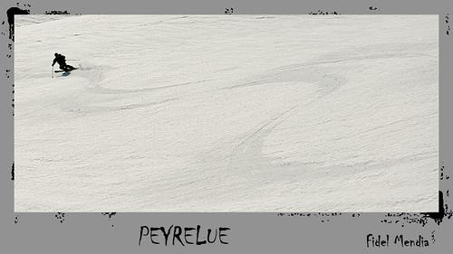 peyrelue