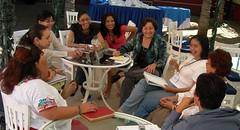 Central America Institute, Nicaragua