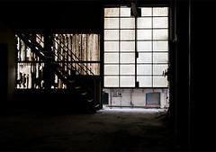 Abandoned eternit factory - Foto di Lars K. Christensen