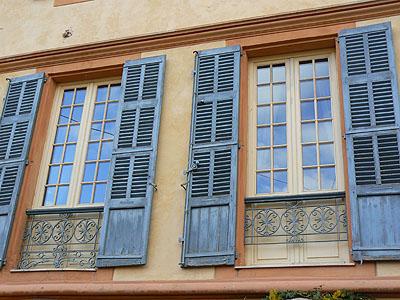 l'auberge provençale.jpg