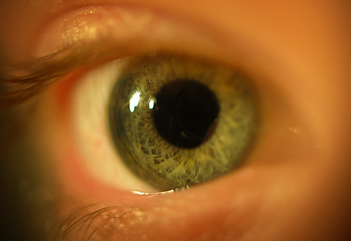 justins_eye