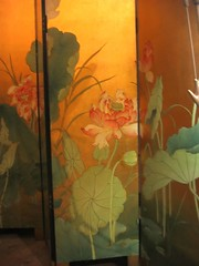 Chinese_lacquered_screen-022