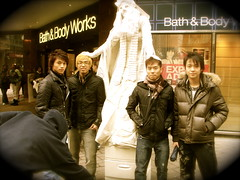 boyband,,boston (cavalli_1990) Tags: pik kekenew