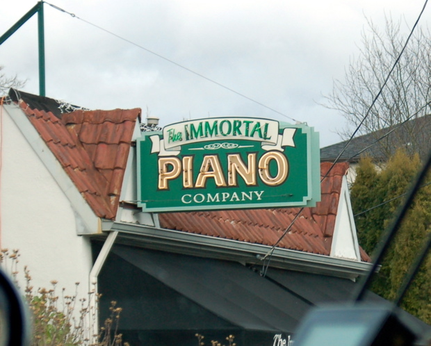 immortal_piano