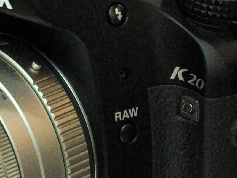 K10D_1600_1