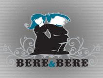 banner-beres