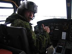 Week 51 - Air Force 006