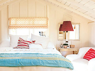 bell_bedroom_l