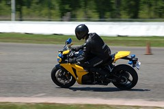 sm_DSC_0213 (tmbrudy) Tags: track motorcycle ttd tigertrackdayscom