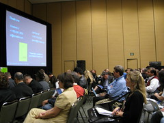 Web 2.0 Expo Audience