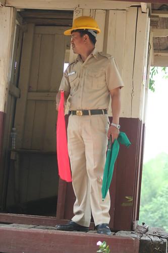train thailand ns trein hannekevandruten