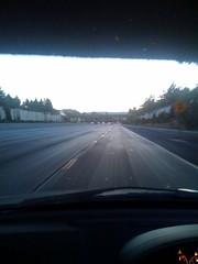 280 in San Jose