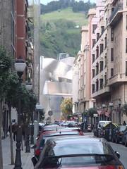 love the Hills (ddivine) Tags: spain bilbao guggenheim