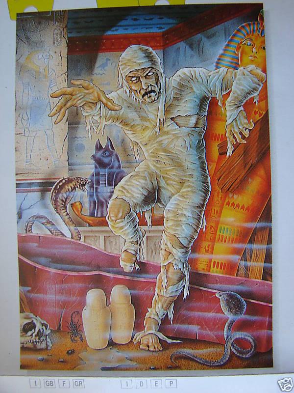 mummy_92puzzle2.JPG