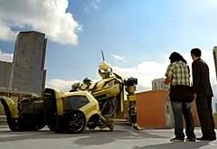 Naughty Transformer [Video] - 2473605774 E5F6277Ff1 M 1