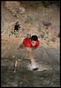 Apesanteur (Laurent Filoche) Tags: france nikon rockclimbing escalade millau dyno aveyron weightlessness notcropped cantobre bonzography nicolaschayé outdoorportfolio missionimpossible8a