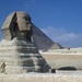 Egypt.2002.12.Cairo.PICT0064