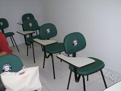 PICT0005 (escritorioecasa) Tags: casa e escritorio