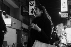 Ura-Namba_01 (Takashi.Tachi) Tags: