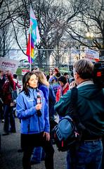 2017.02.22 ProtectTransKids Protest, Washington, DC USA 01071