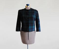 coat accessories