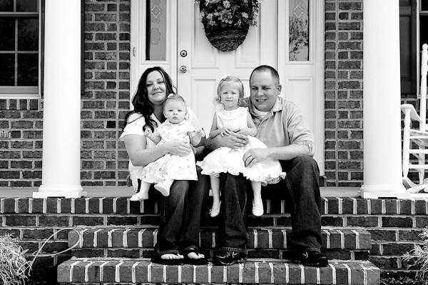 Heather Blog (4 of 10)
