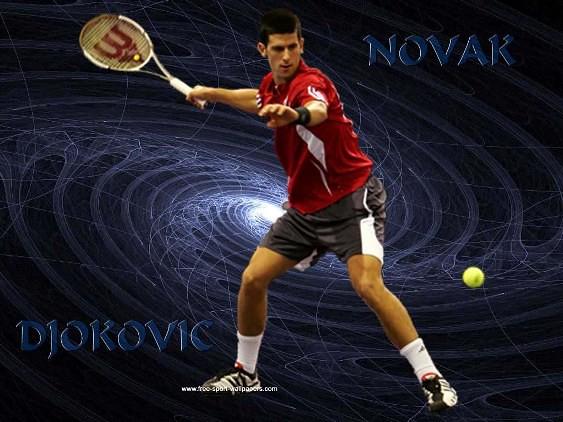 novak_djokovic_themed_wallpaper