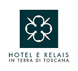 Luxury Hotels in Tuscany: Hotel Relais
