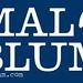 "Sticker Design for Mal Blum • <a style=""font-size:0.8em;"" href=""https://www.flickr.com/photos/73644110@N00/5811431790/"" target=""_blank"">View on Flickr</a>"