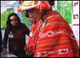 """CECOSDA/><br /><font COLOR=""""#074898"""">Celebran Feria Escolar de Ciencias</font></a><br /><strong>Sicuani</strong></td> <td><a href=""""http://enlacenacional.com/2007/10/09/celebran-aniversario-de-colegio-miguel-grau/"""" title=""""Abancay""""><img src="""