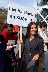 _DSF4315_0069 (cedric.suzanne) Tags: paris greenpeace manif ong 2007 ogm environement cedricsuzanne