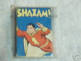 shazam_playingcards