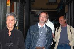 claudia pimgio1 (sandra_le) Tags: manuel claudia miran mercato peperoncini piero rialto pesce regata pimgio