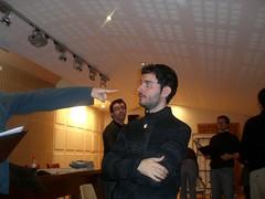 CIMG2387.JPG (Ars Mvsica) Tags: 2007 ensayos