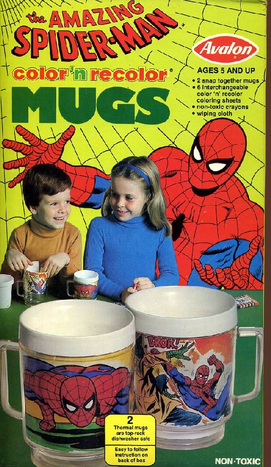 spidey_colormugs.jpg