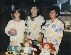 Cabbage Patch Kids (chupee_1) Tags: ny brentwood