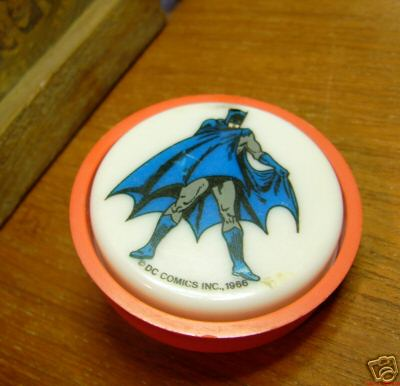 batman_66nightlight
